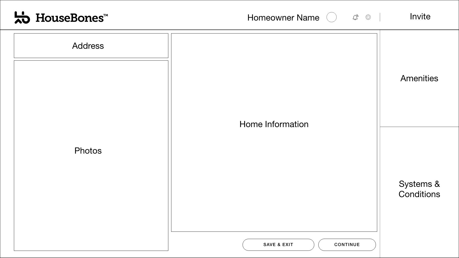 Homeowner Home 01
