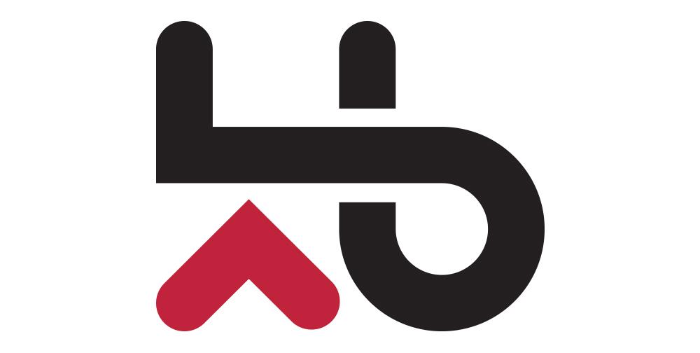 hb-website-1a