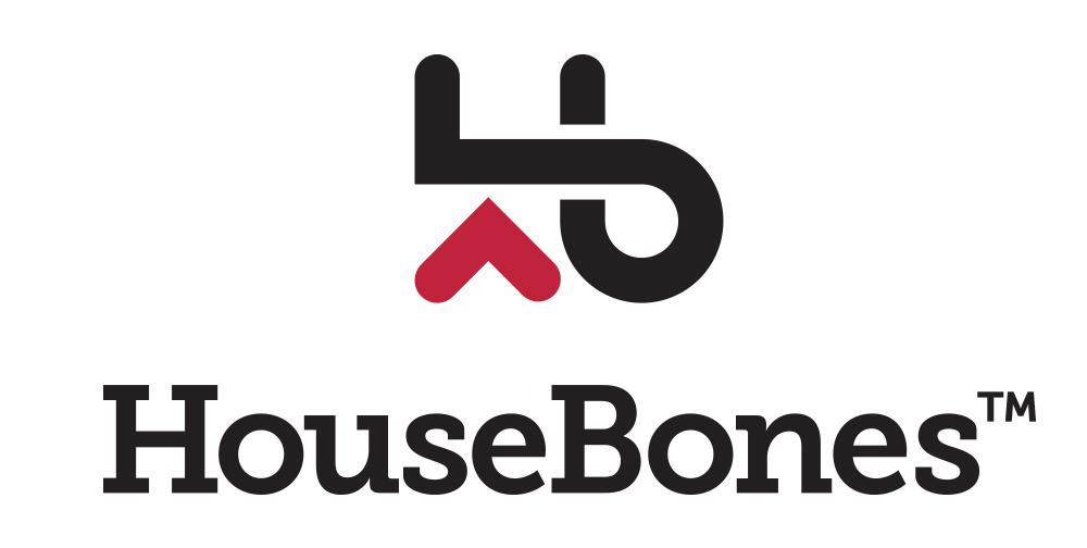 hb-website-2a