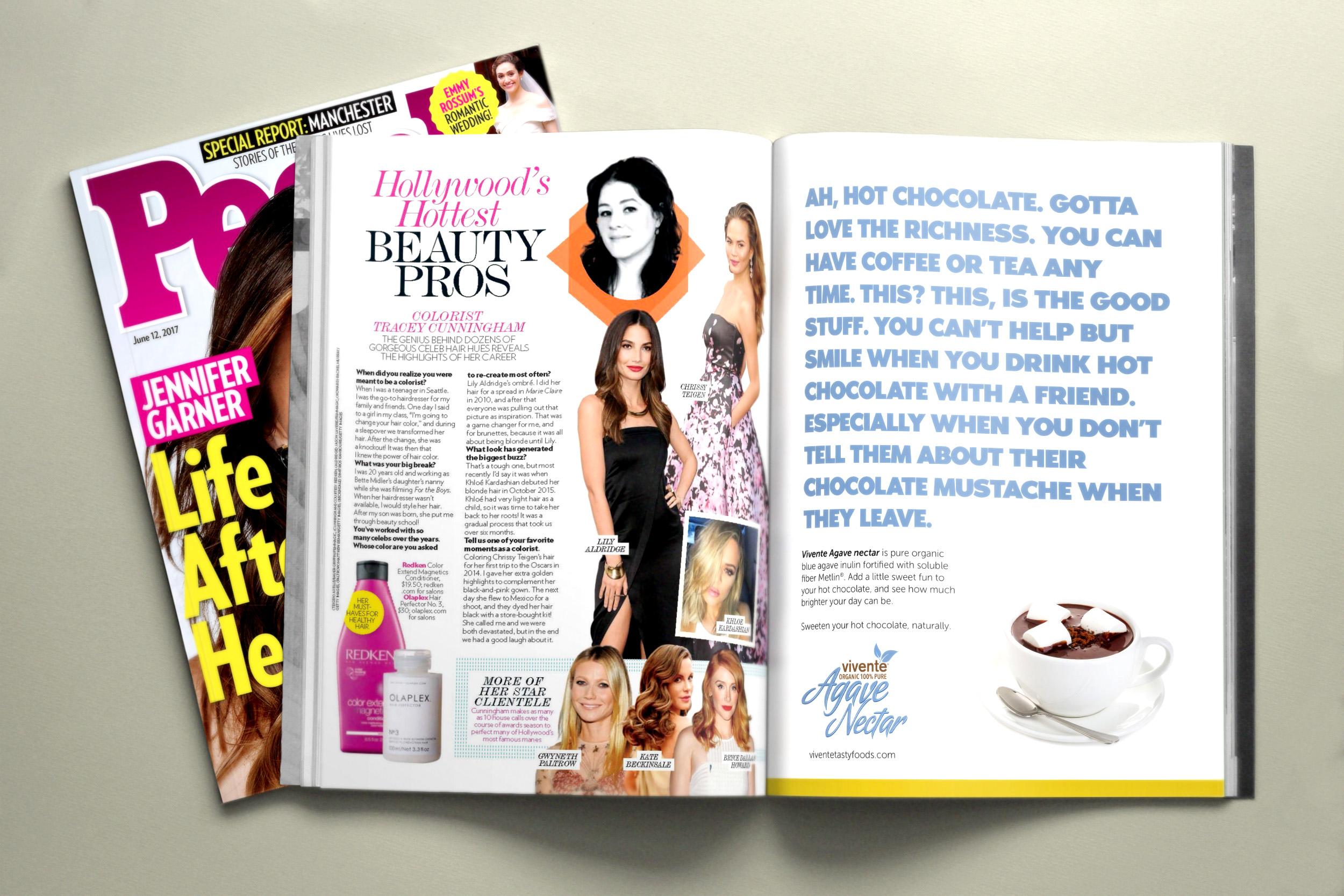 agave-magazine
