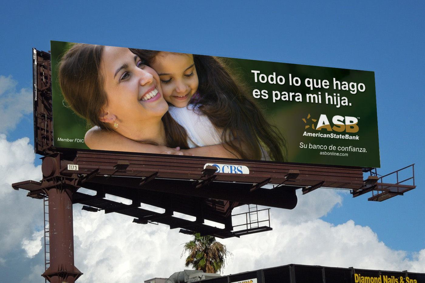asb-woman-ooh