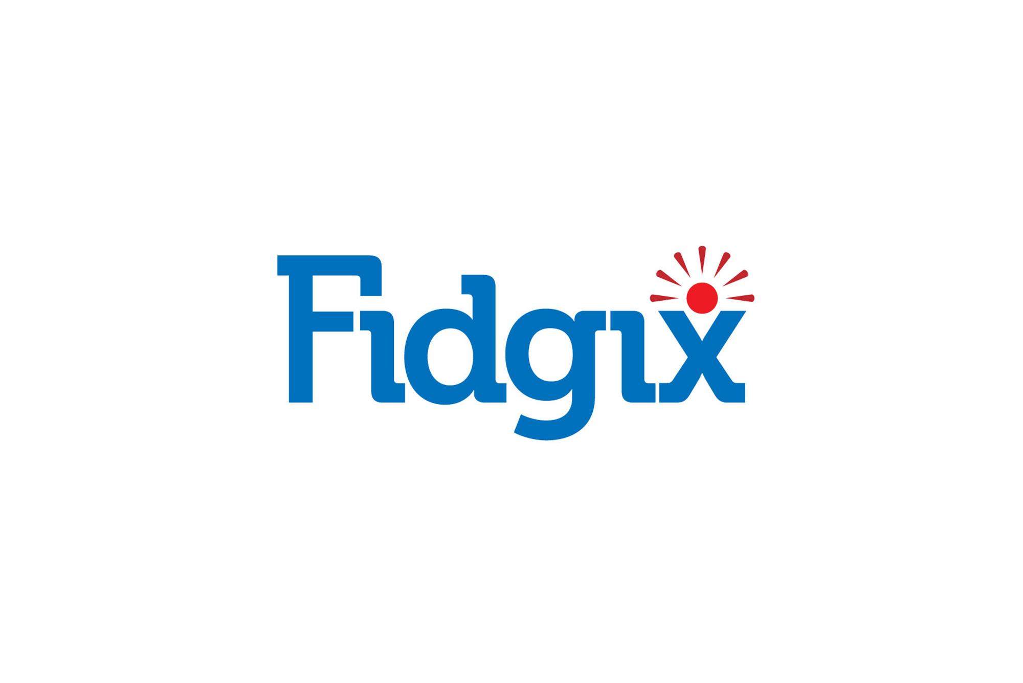 fidgix