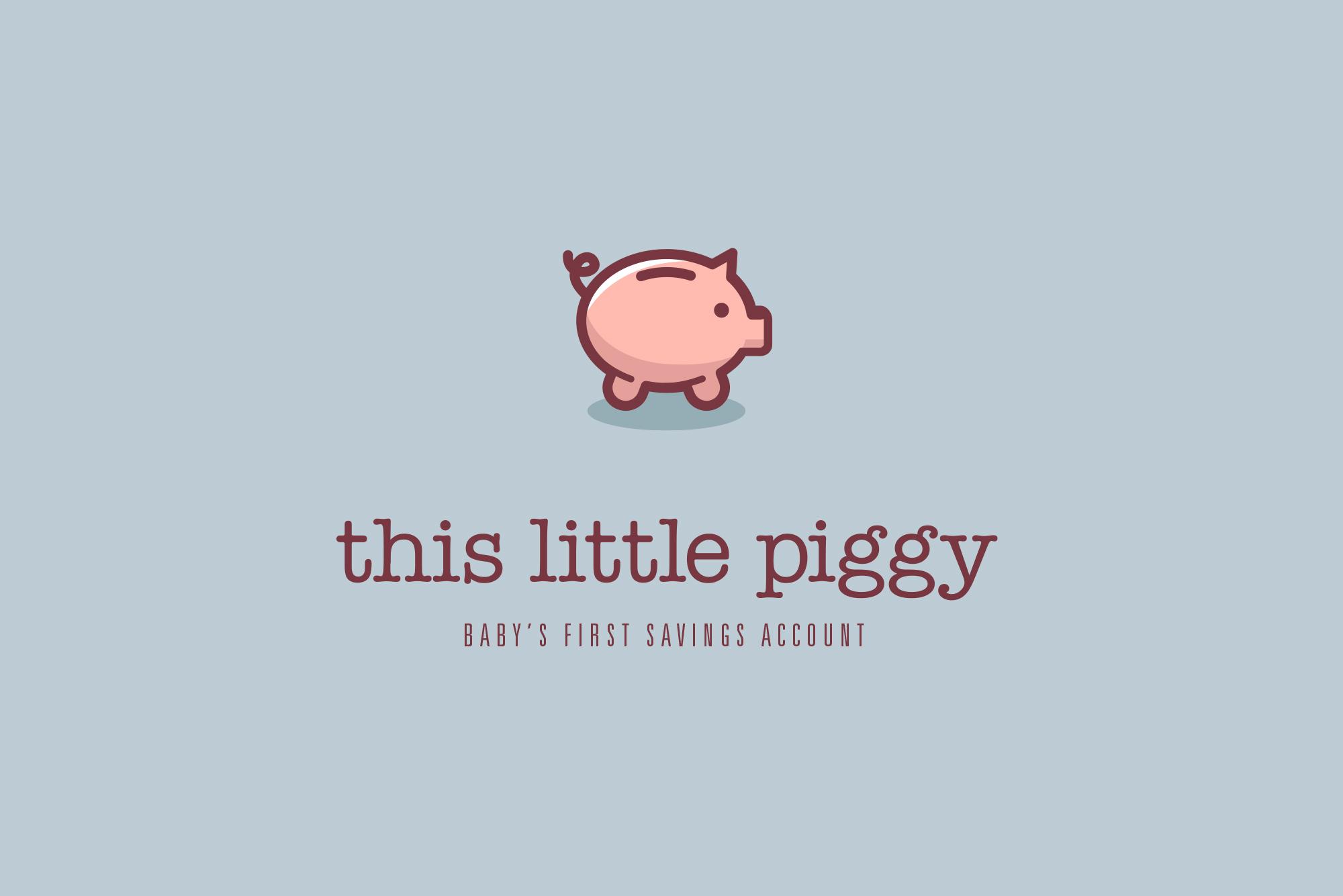 littlepiggy