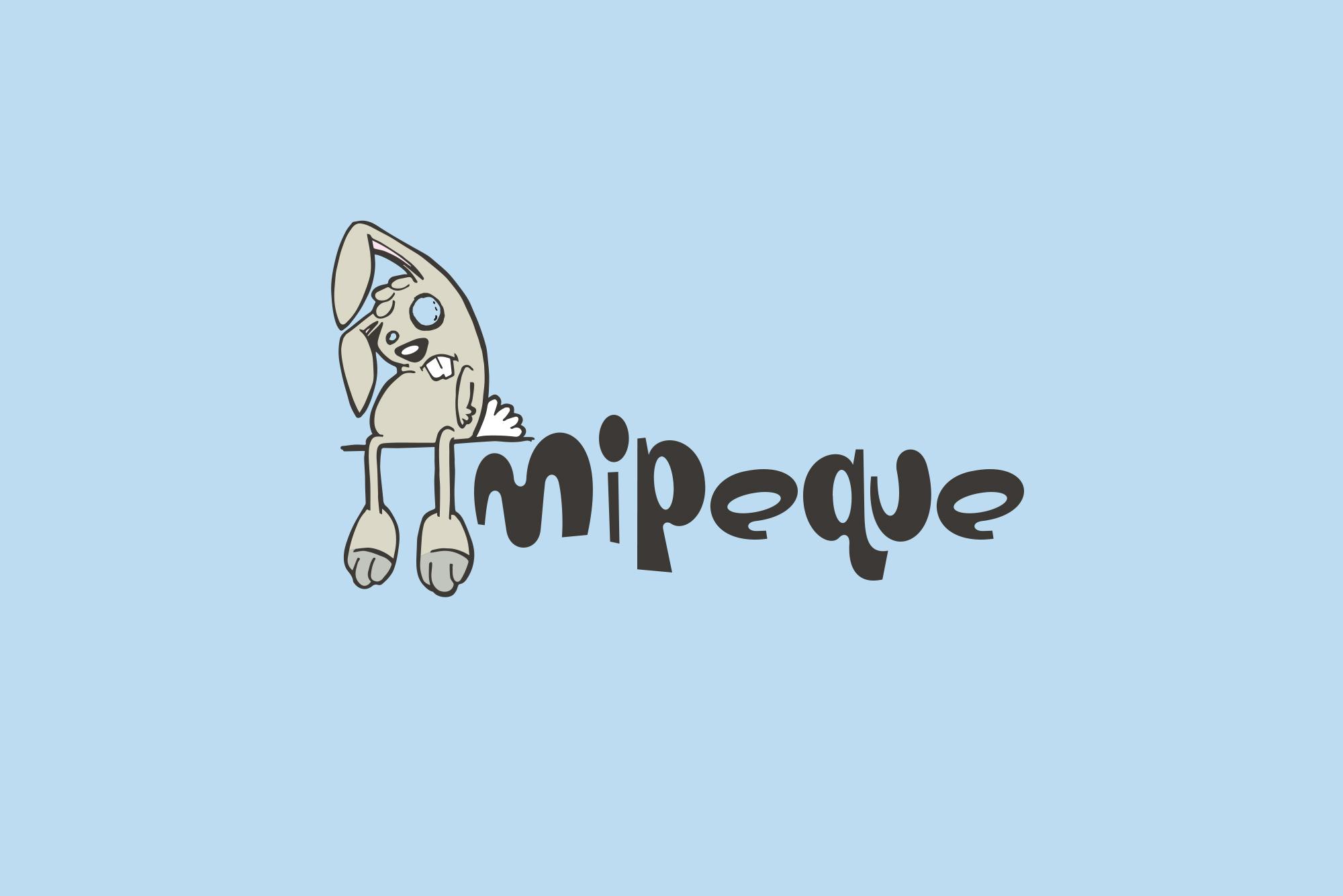 mipique