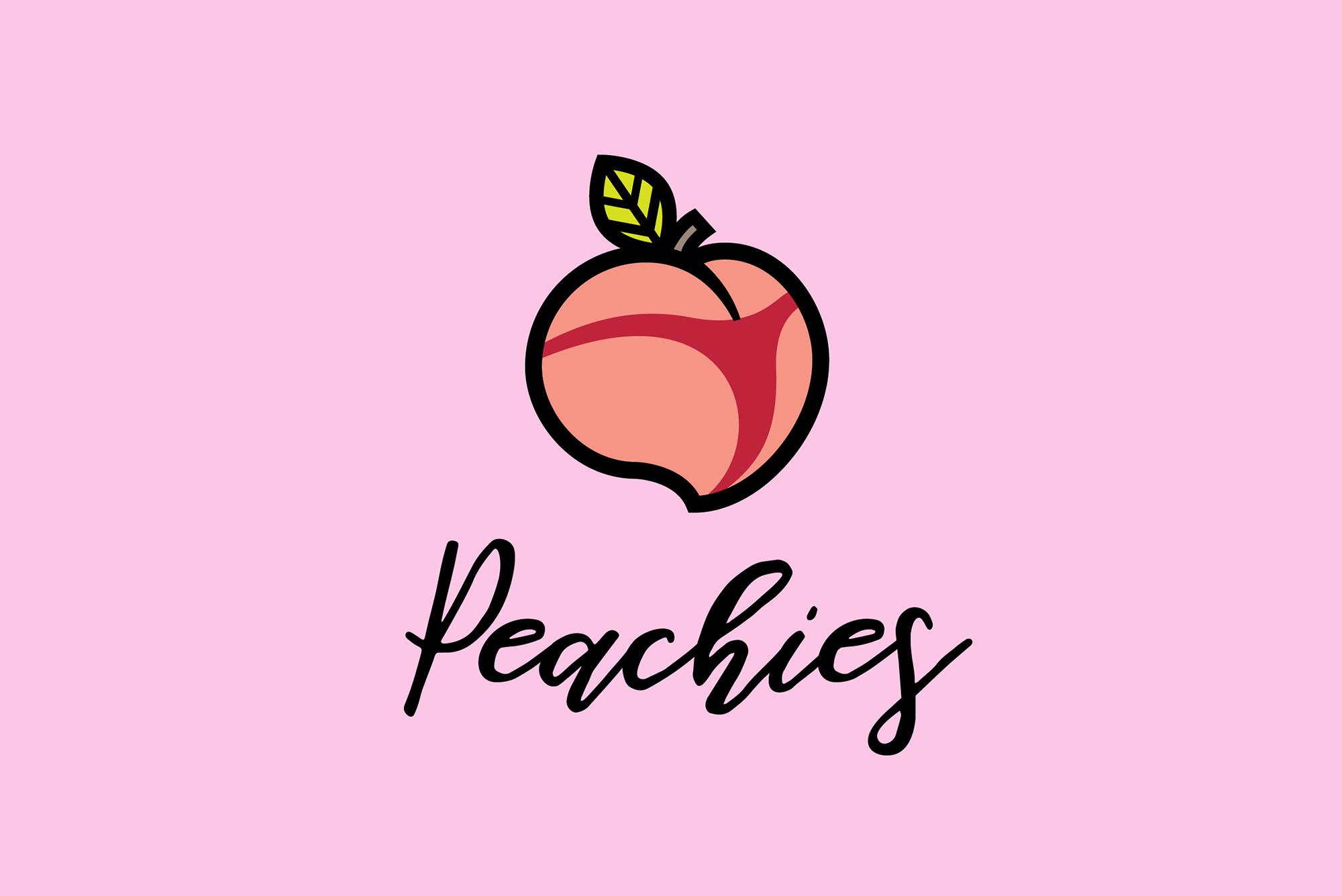 peachies