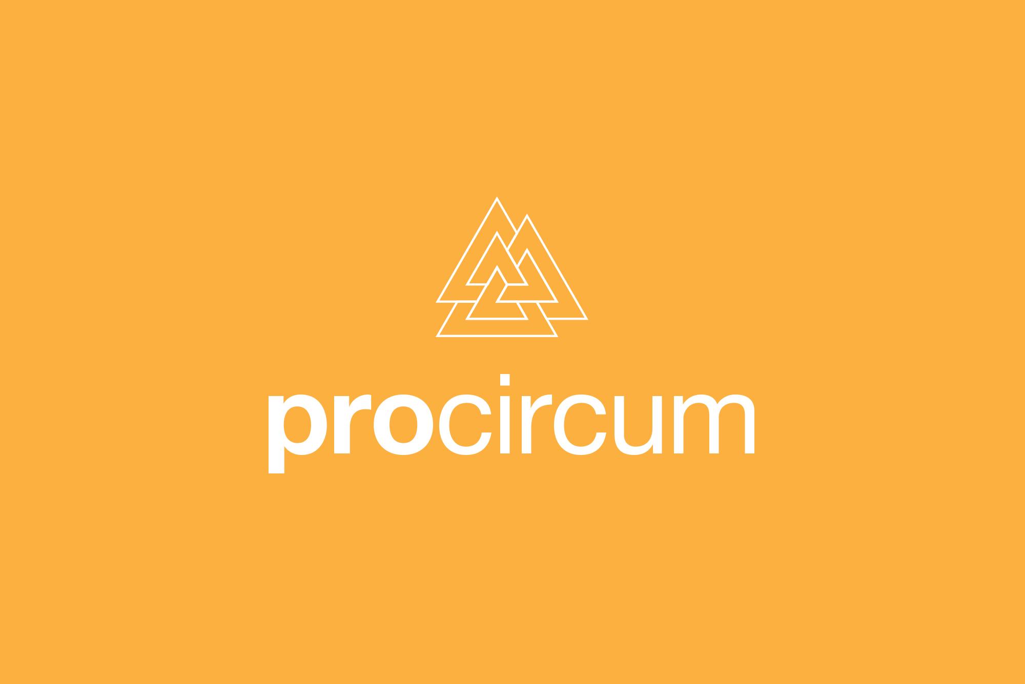 procircum