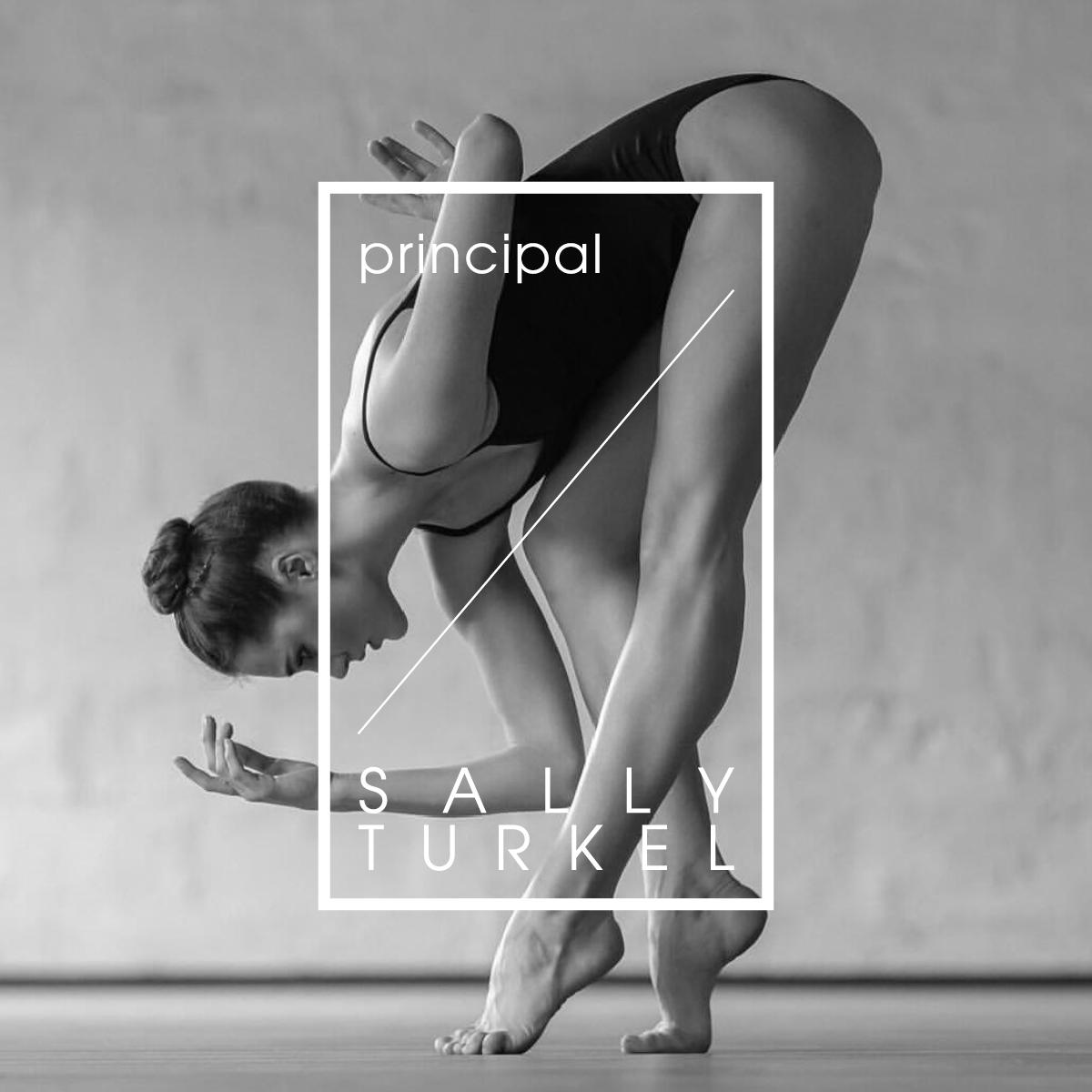 sa ballet examples