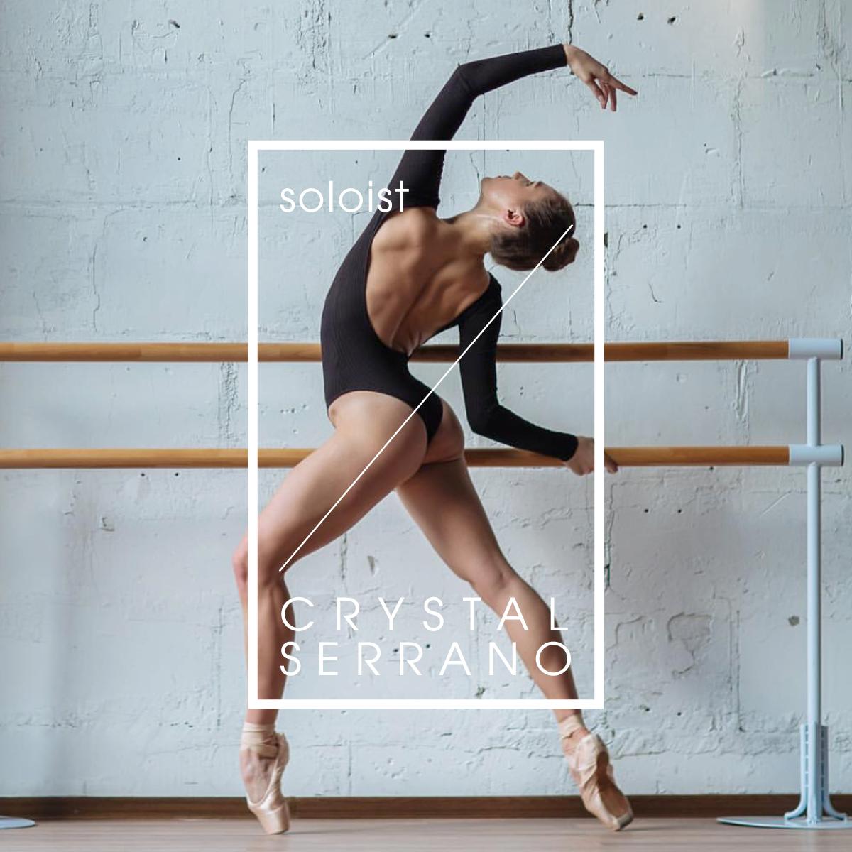 sa ballet examples2