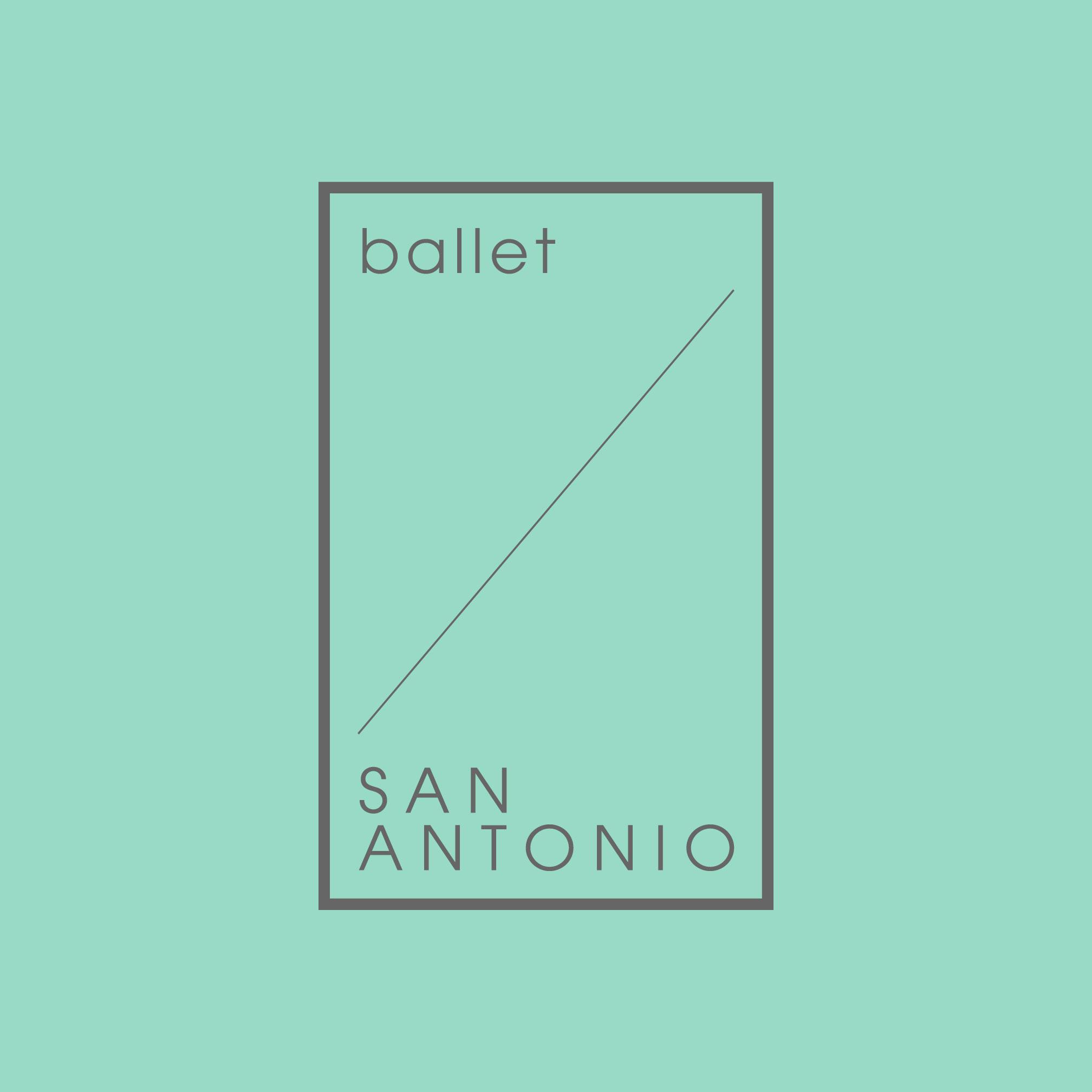 sa-ballet-logo4