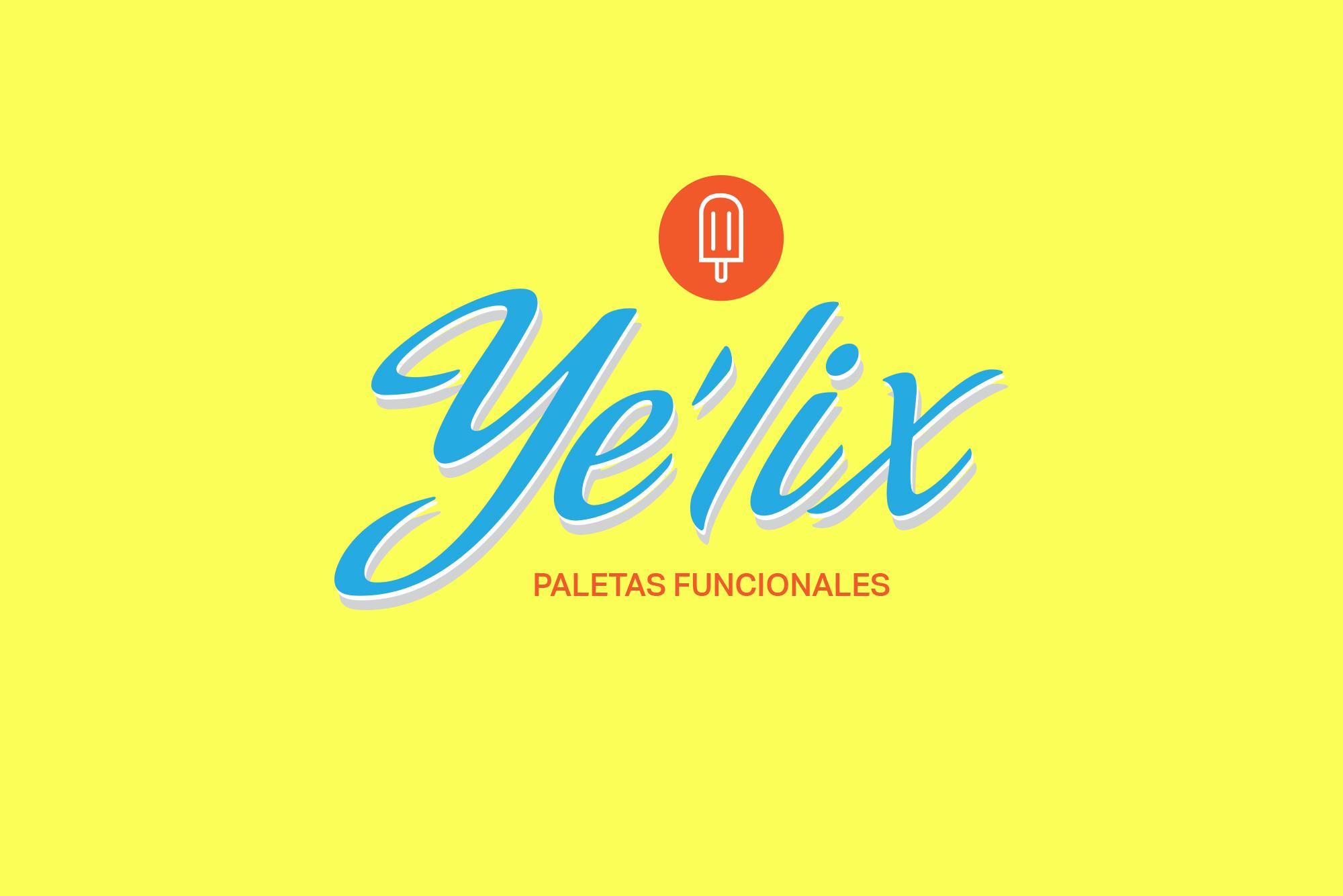 yelix