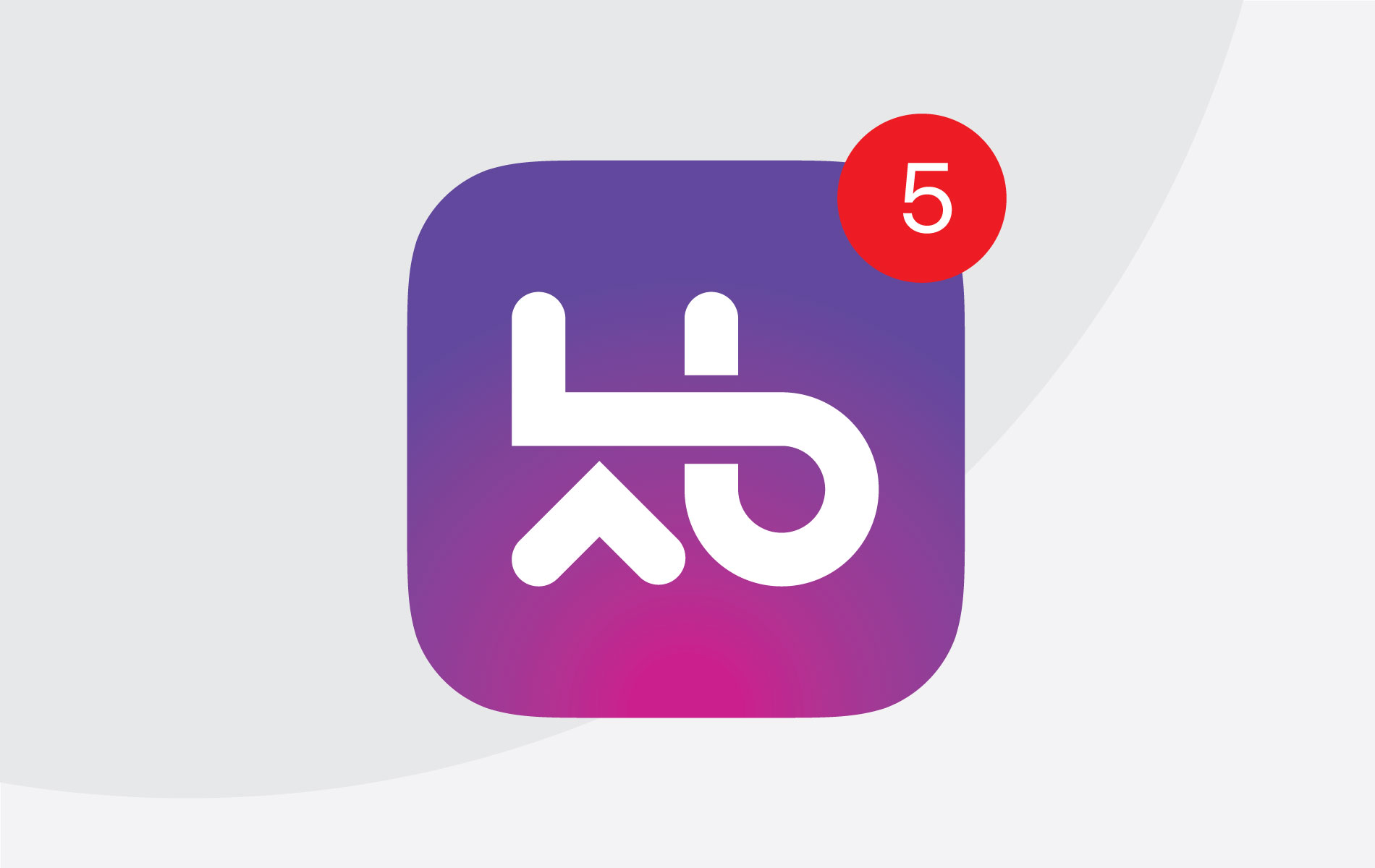 daily ui 05 app icon
