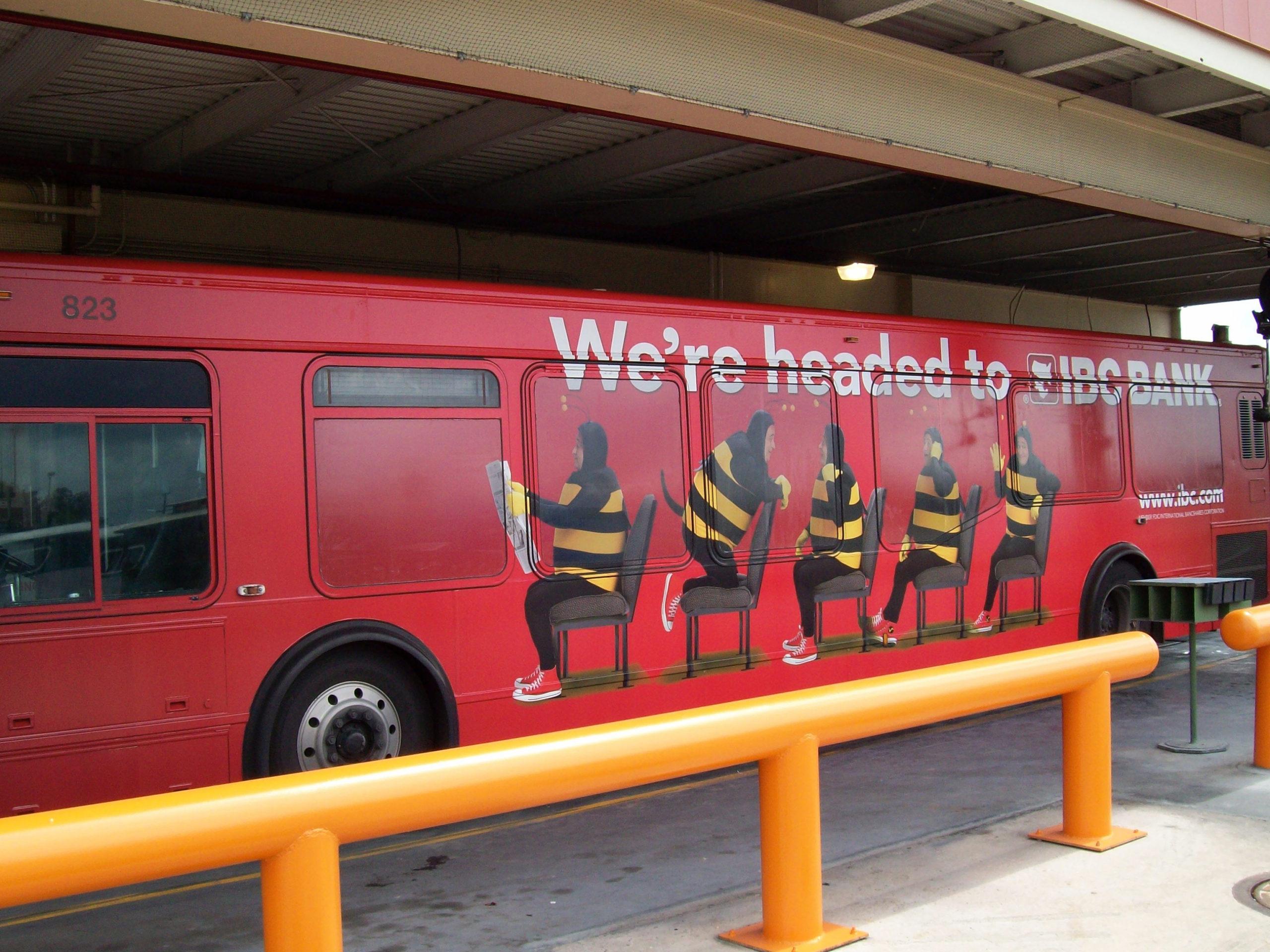 IBC Bus Wrap 02