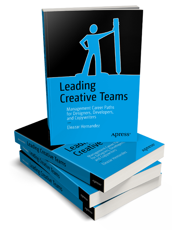 leadingcreativeteams-copy-750